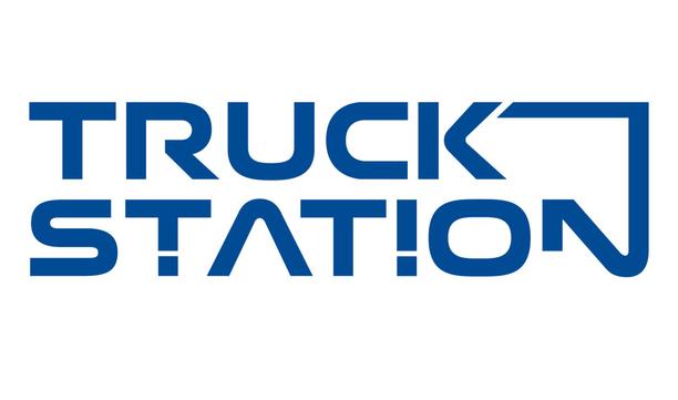 IVECO uruchamia serwisy Truck Stations